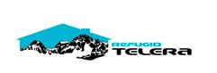 Refugio Telera